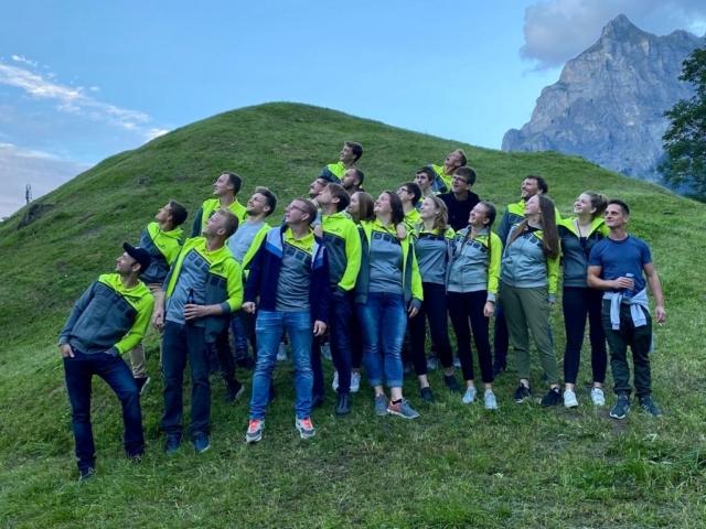 Turnfahrt 2020 Aktivriege Turnverein Eglisau 18 1