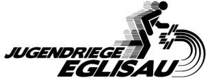 Logo Jugendriege Eglisau